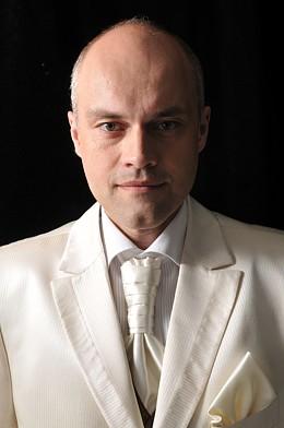 Petr Julíček