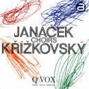 Krizkovsky_600