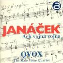 Janacek_600
