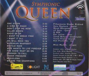 cd-back-001