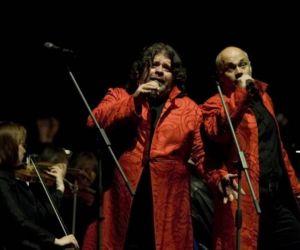 rock-symphonic-show-filharmonie-fhk-queen-vsesportovni-stadion160614-hk6_galerie-980