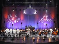 Pink Floyd Classic