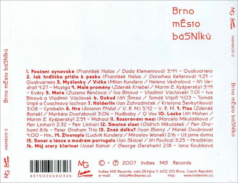 Brno-mesto-basniku-back