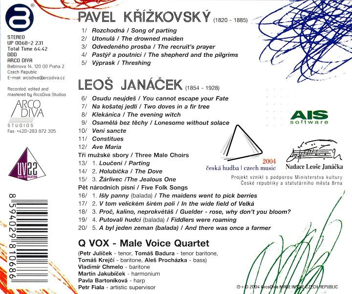 Krizkovsky_2_600