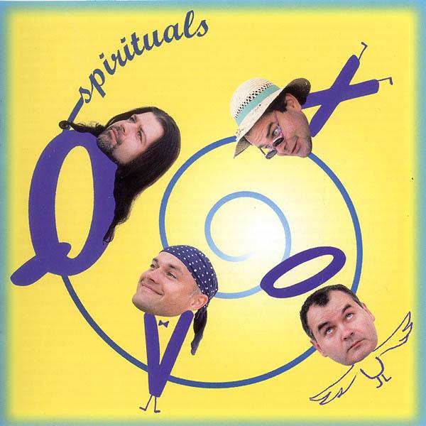 Spirituals_600